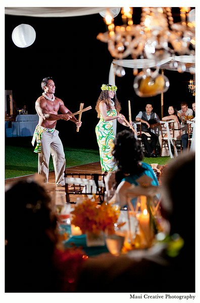 Maui_Wedding_Photographers_Sugarman_Estate_403.jpg