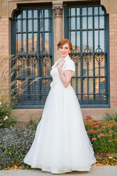 Utah Wedding Photographer-8891.jpg