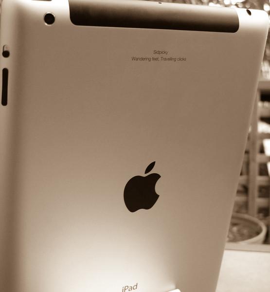 iPad Sidpicky.jpg