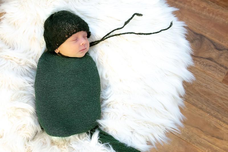 Baby Thomas (75).jpg