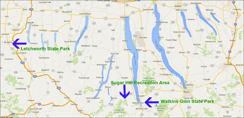 Finger Lakes Region Map.PNG