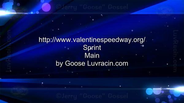 VALENTINE-WY-SPRINTS-07-27-13