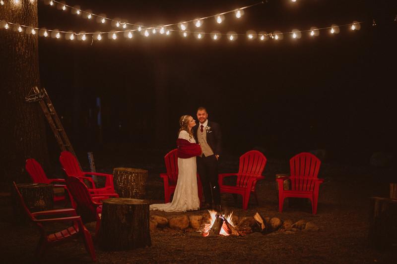 Emily + Rob Wedding 1008.jpg