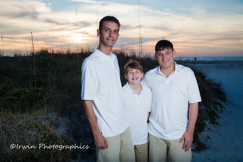 JBroussard_Family-19.jpg