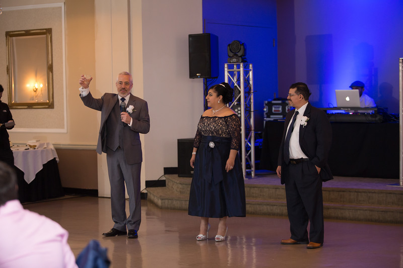 Diaz Wedding-2843.jpg