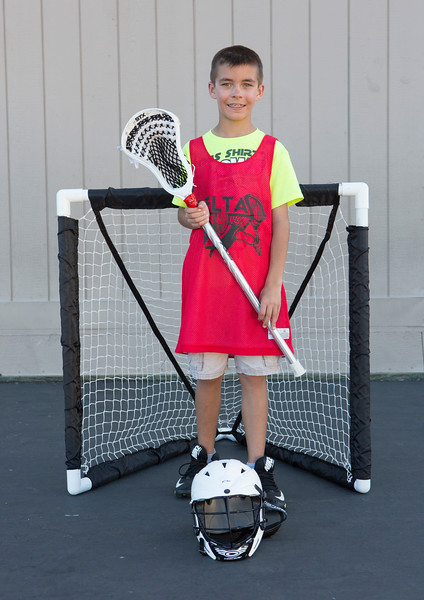 Lacrosse-_85A4600-.jpg