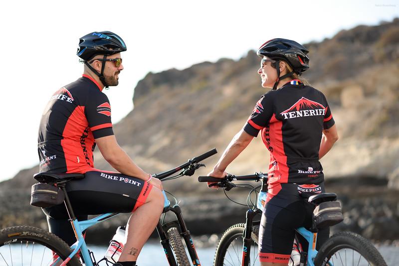 Bikepoint_171202_1863.jpg