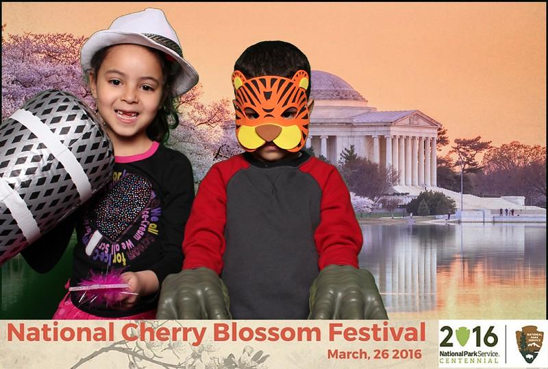 Boothie-NPS-CherryBlossom- (342).jpg