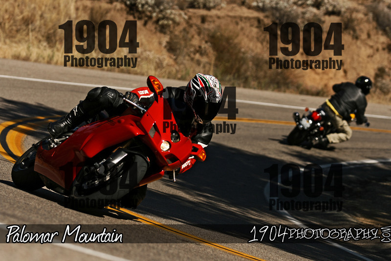 20090927_Palomar Mountain_0509.jpg