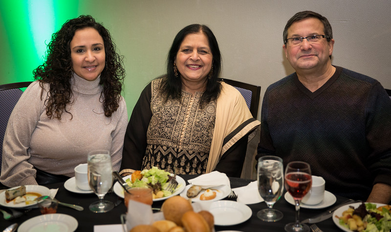 1st Resisdential Holiday Party-42.jpg