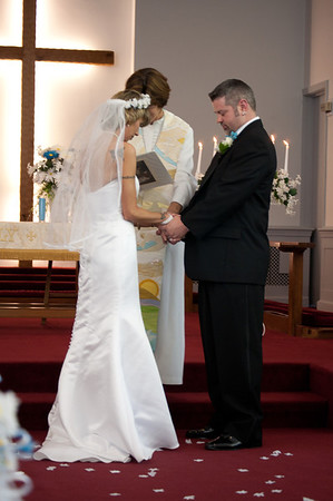 Weddings & Other Events