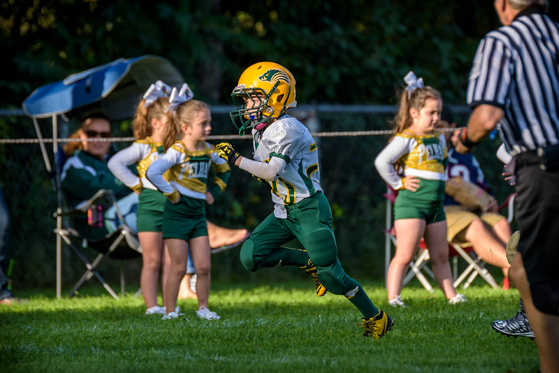 20150920-080832_[Razorbacks 3G - G4 vs. Windham]_0068_Archive.jpg