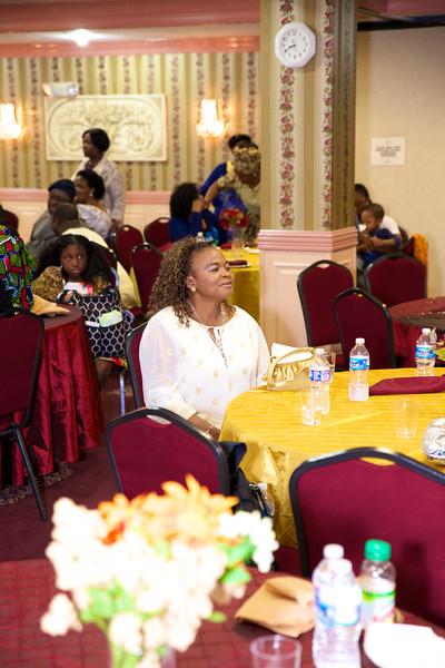 Elders Appreciation Dinner 235.jpg