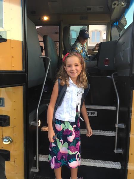 Sophia   2nd   Whitestone Elementary School