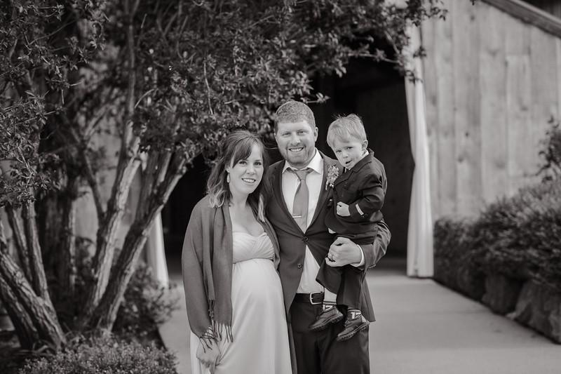 Seattle Wedding Photographer-1256.jpg