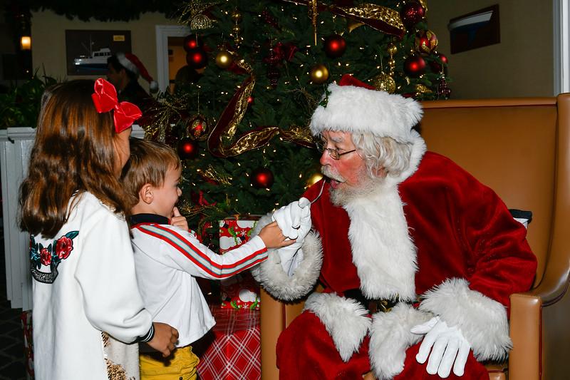 BYC_Christmas_Childrens_Brunch2019-107.jpg