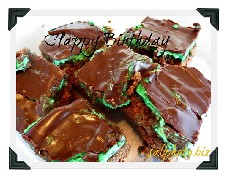 *from http://salphotobiz.smugmug.com/Food/Desserts/23763603_T5D94X#!i=2510516593&k=kPdgm2L