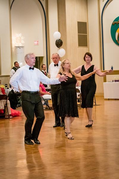 Dance_challenge_portraits_JOP-4142.JPG