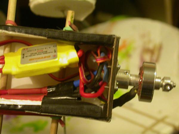 DSCN3880.JPG