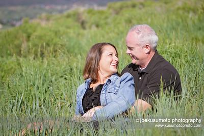 110705 Renee and Jim