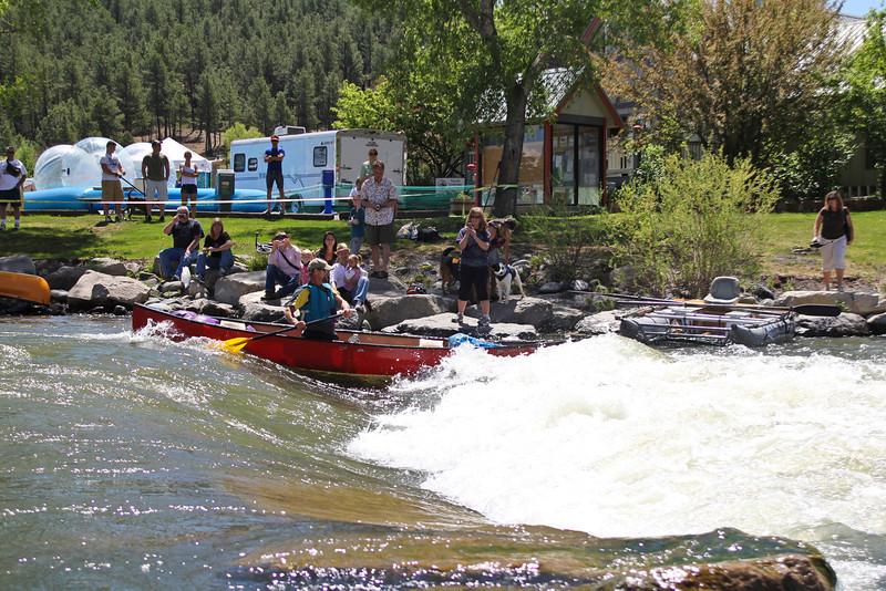 120519 Riverfest (126).jpg