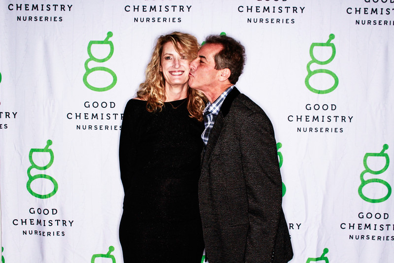 Good Chemistry Holiday Party 2019-Denver Photo Booth Rental-SocialLightPhoto.com-62.jpg