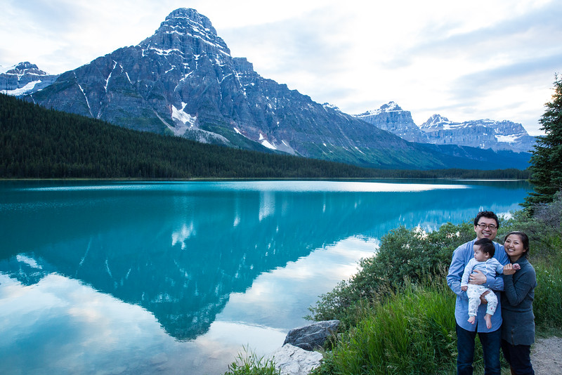 Banff 2016-5692.jpg