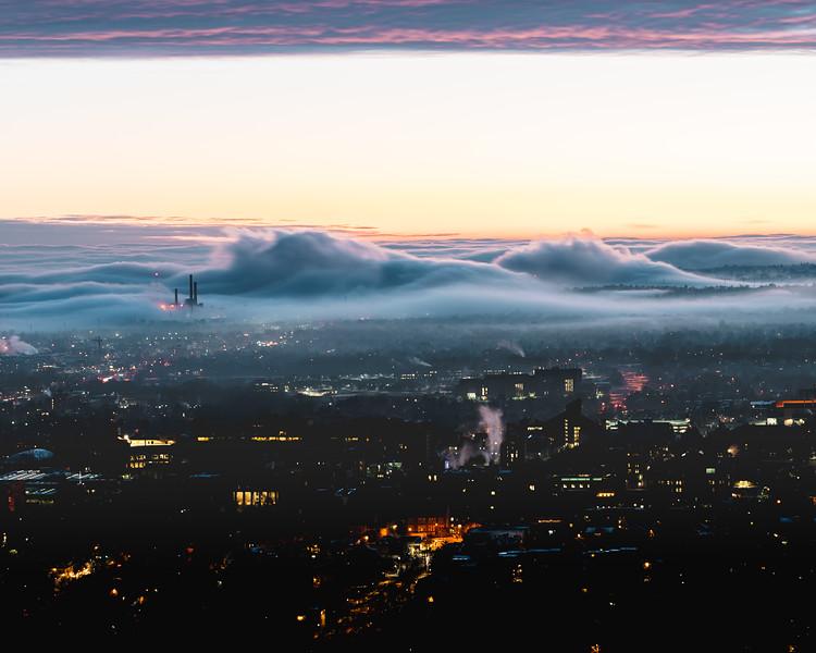 Boulder Cloud Inversion-3.jpg
