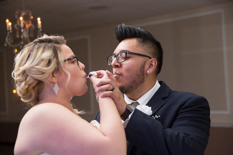 Diaz Wedding-3236.jpg