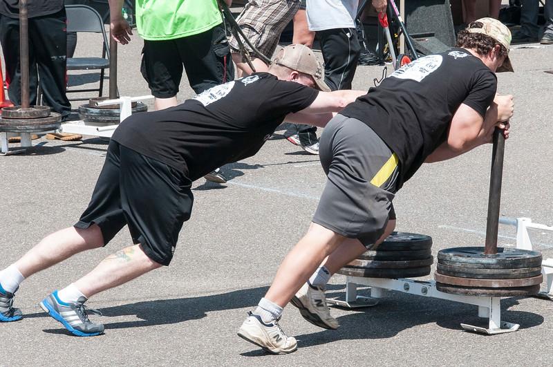 TPS Strongman Contest 2013_ERF8344.jpg