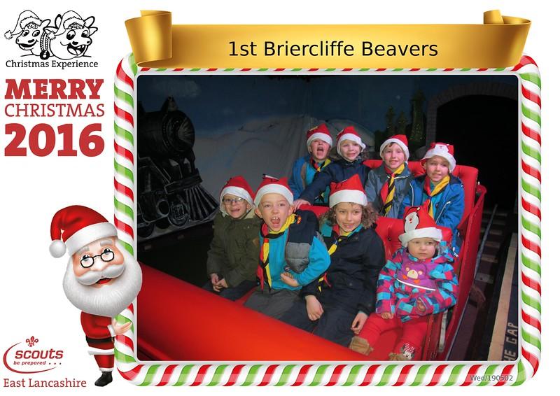 190502_1st_Briercliffe_Beavers.jpg