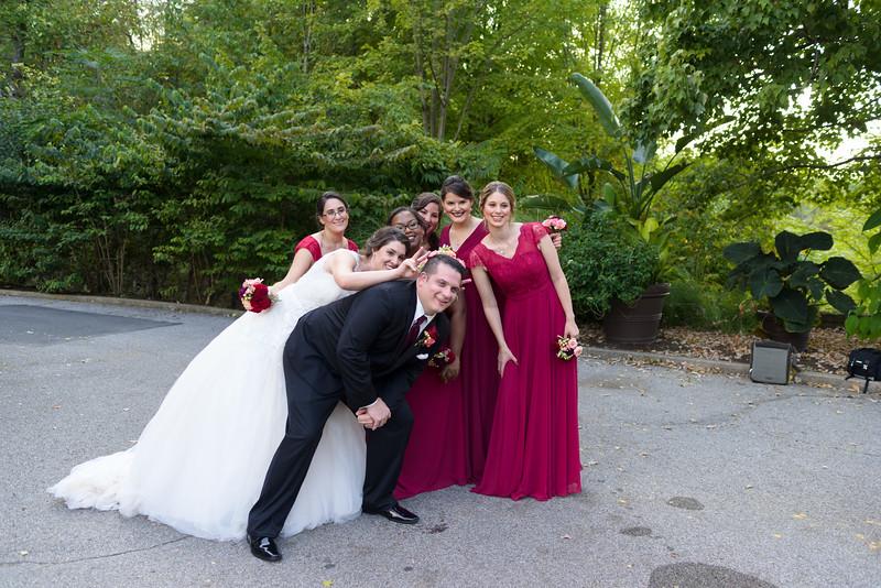 1216-Trybus-Wedding.jpg