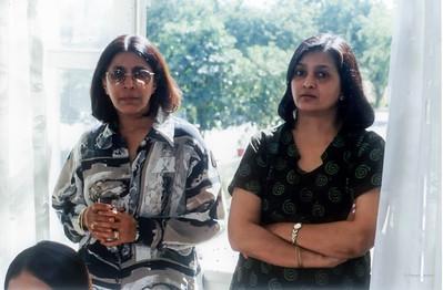 Balaram - 2000 Jan