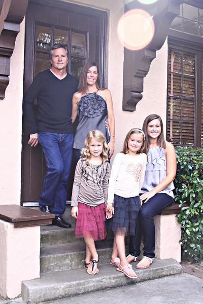 Pam's family 048 copy.jpg