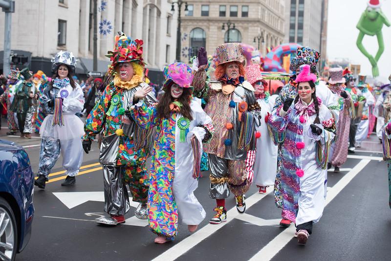 Parade2016-LP-386.jpg