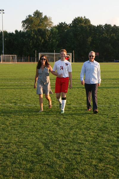 2017_09_21_BoysSoccerSeniorNight002.JPG