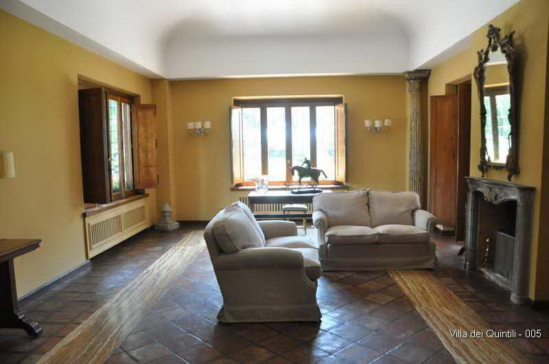 Villa dei Quintili - 005.jpg