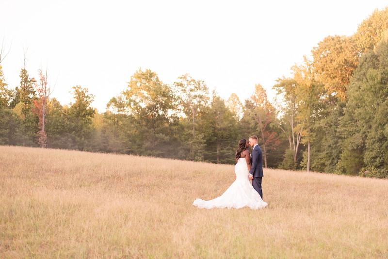 Wedding_Gallery-237.jpg
