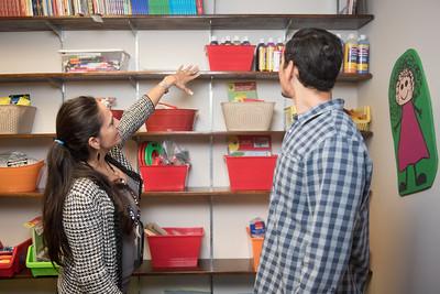 101617 New Teacher Resource Center