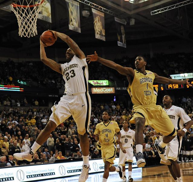 Johnson opening tip dunk.jpg