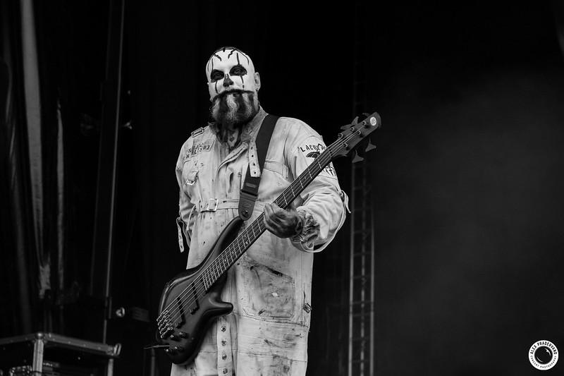 Lacuna Coil - Monthey 2017 35 (Photo By Alex Pradervand).jpg
