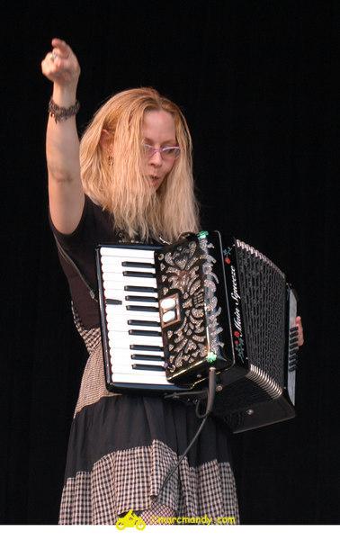 Phila Folk Fest- Fri 8-26 100 Gandolf Murphy.JPG