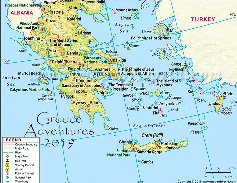 greece map-Edit.jpg