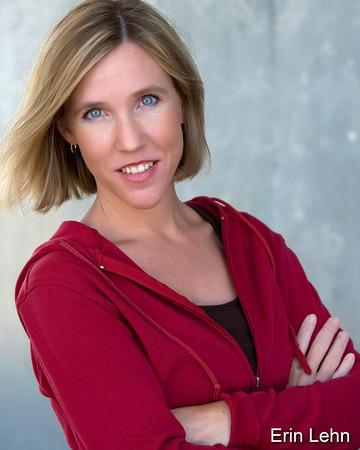 Erin Lehn