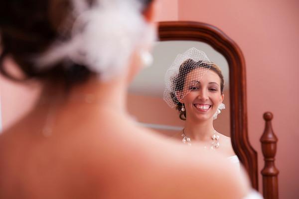 Lauren Taylor-Ready Bridal