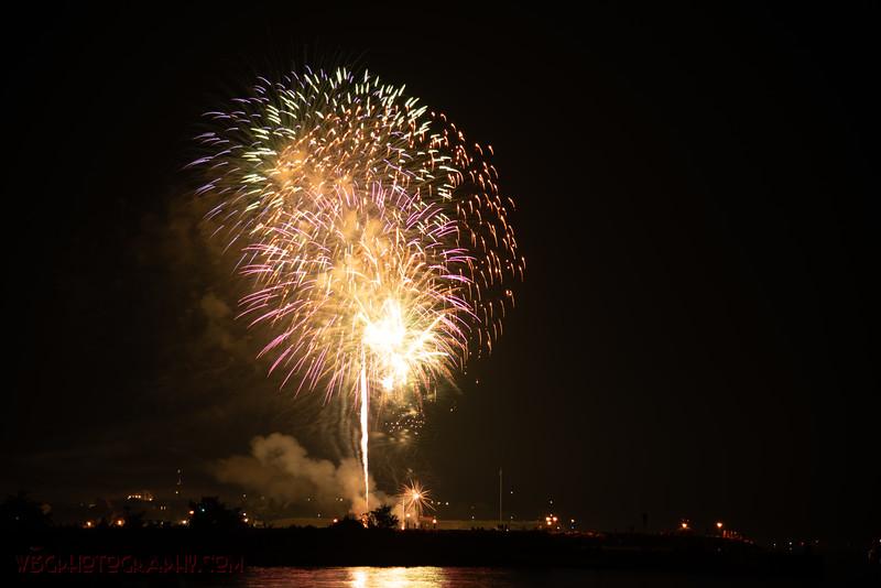 Fireworks-75.jpg