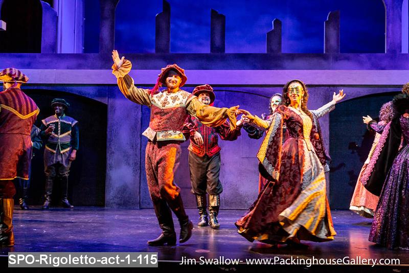 SPO-Rigoletto-act-1-115.jpg