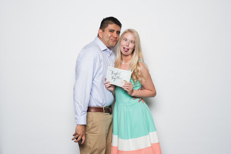 Jordan + Delton Photobooth-178.jpg