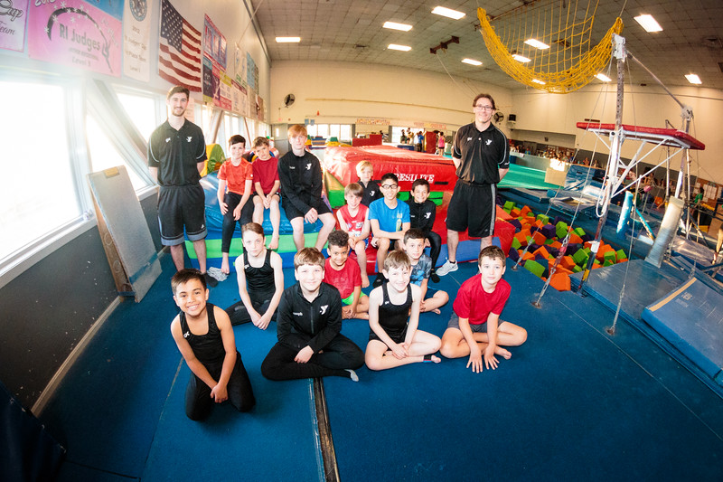 Newport YMCA Gymnastics-130.jpg