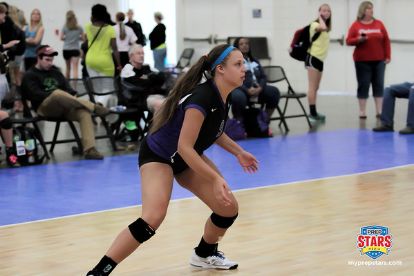 2015 Coastal Classic Volley Championships Cam 2 - FREE Download